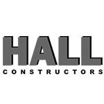 Concrete Slab Preparation Squamish